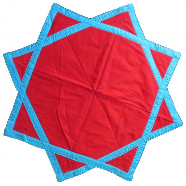 STARFLYER-1-2-rot-mit-blauem-Randqq2MvNEbWOdKY