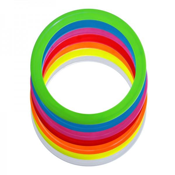 Ring SATURN 40cm
