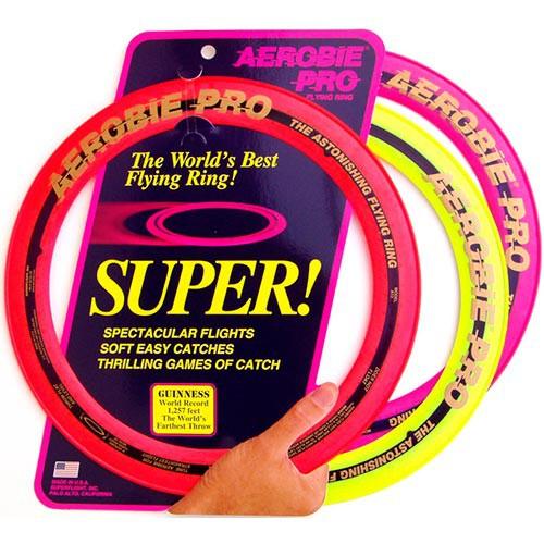 Aerobie® PRO Ring