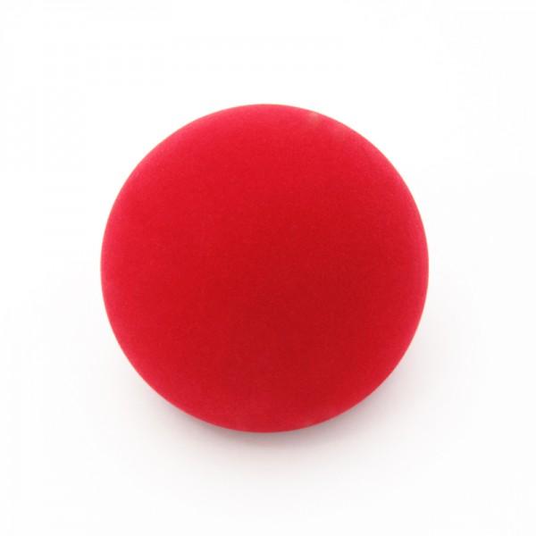 VELVET Contact Ball 100mm