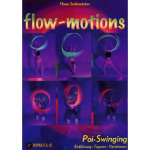 POI - FLOW MOTION