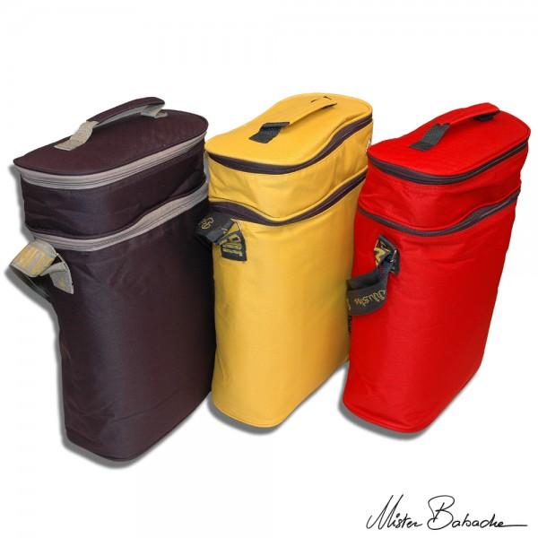 Große Diabolo Tasche (für bis zu 4 Diabolos)