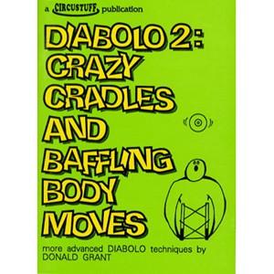 CRAZY CRADLES....