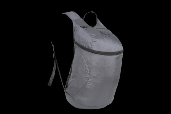 TTTM Backpack PLUS, 25 Liter