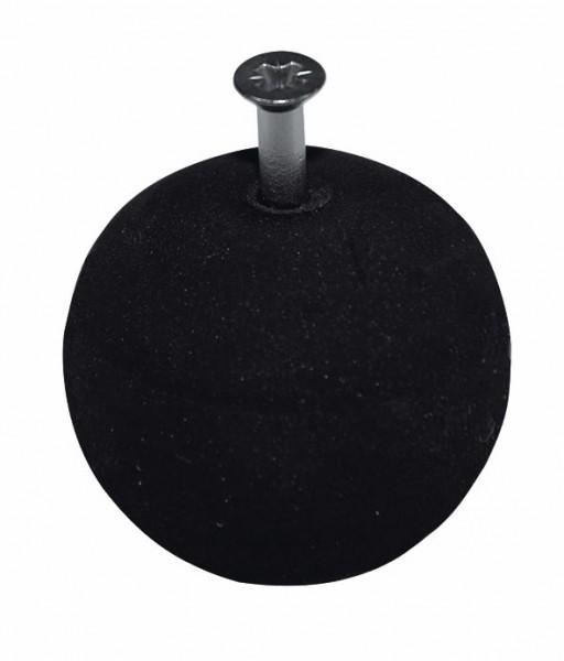 Roundknob Henrys
