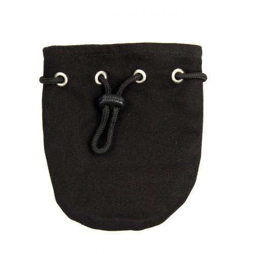 Tasche für Acrylkugel 100mm