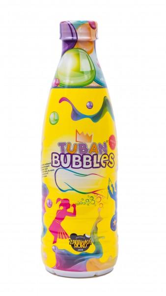 Seifenblasen-Flüssigkeit Konzentrat 1 Liter