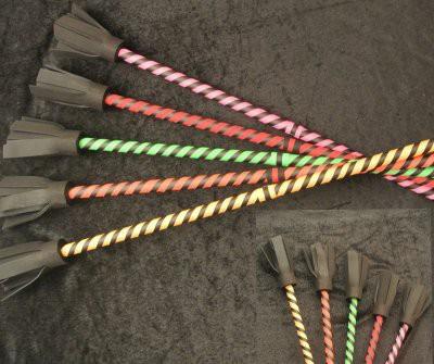 Flower-Stick CANADA, 69cm, ohne Handstäbe