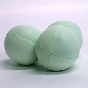 Beanbag MOON (phosphor.) 130g