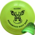 Fastback-Disc KIDZZ SOFT