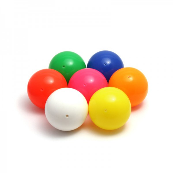 SIL-X BALL 78mm, 150g