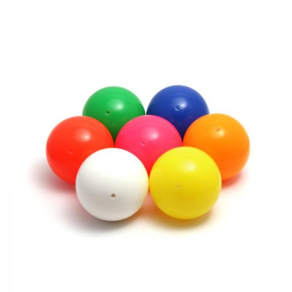 SIL-X BALL 78mm, 150g