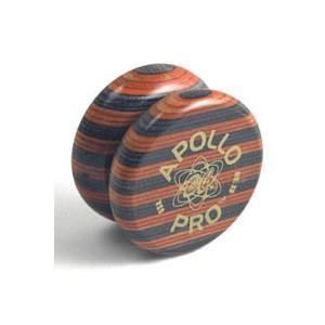 BC Yo-Yo APOLLO