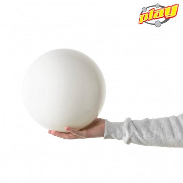Spinning Ball weiß 300g