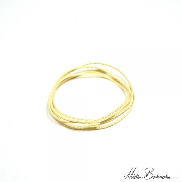 Kevlar Diabolo-String