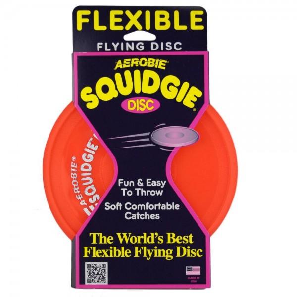Aerobie® SQUIDGIE® Disc