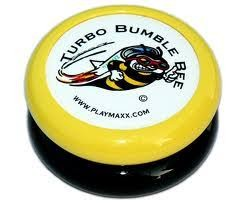 Turbo Bumble Bee Vintage 1998