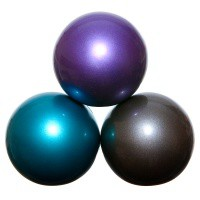 POWER BALL 68mm, 600g