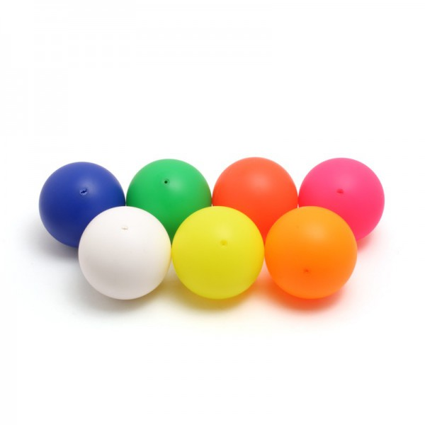 SIL-X BALL 67mm, 110g