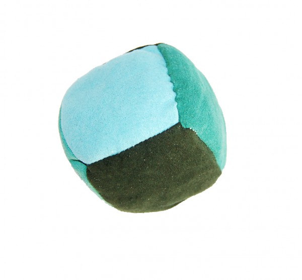 BALL für Sock Poi (100g)