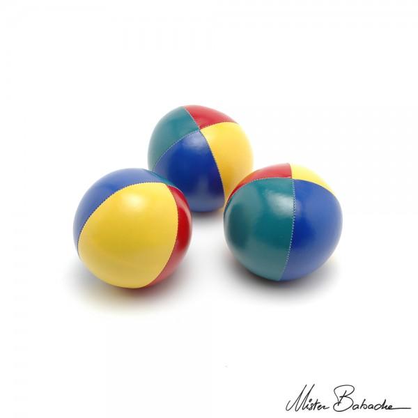 Beanbag JUMBO-BEACH 500g